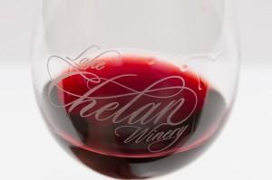Lake Chelan Winery, Lake Chelan wine, things to do in Lake Chelan, wine tasting,