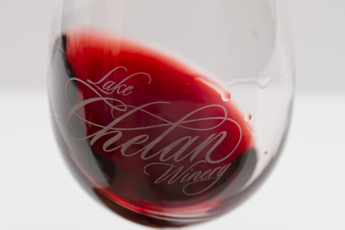 Lake Chelan Winery, Lake Chelan wine, things to do in Lake Chelan, Spring Barrel Tasting,