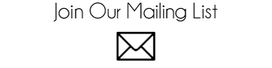 join our mailing list398