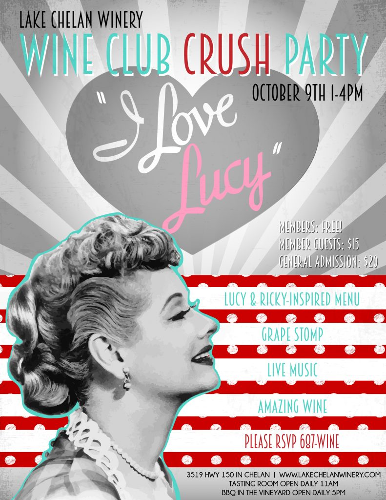 i-love-lucy-letter-for-print-a-01