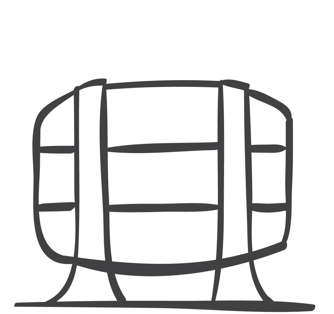 lcw web icon barrel-04