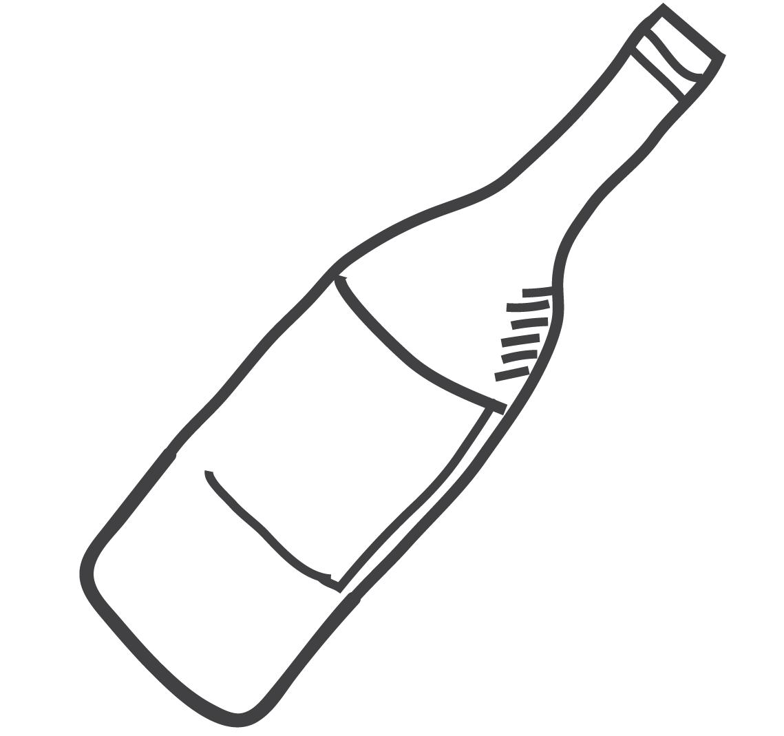 lcw web icon bottle-04