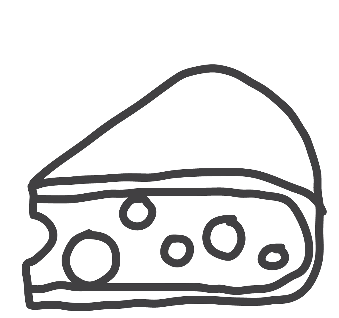 lcw web icon cheese-04