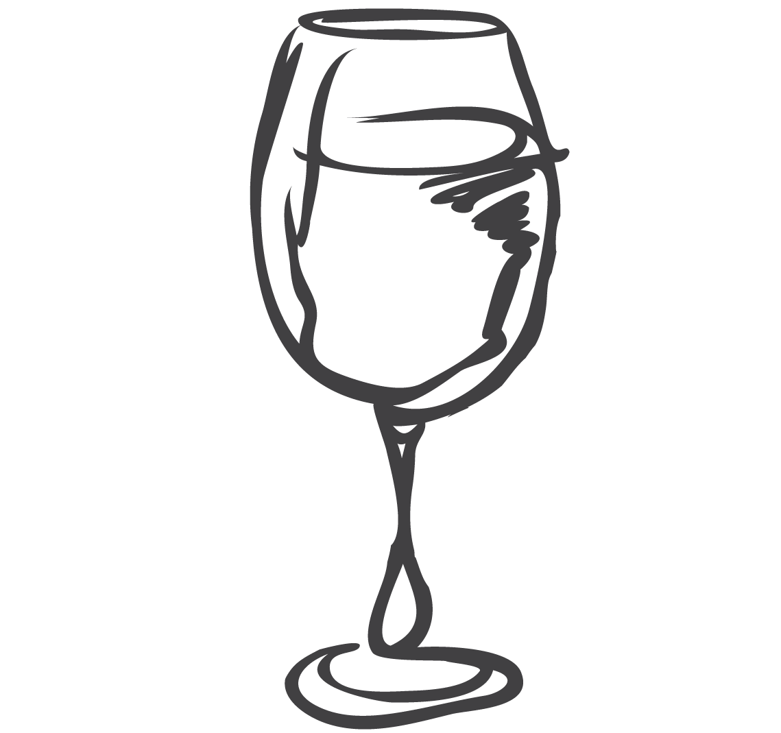 lcw web icon glass-04