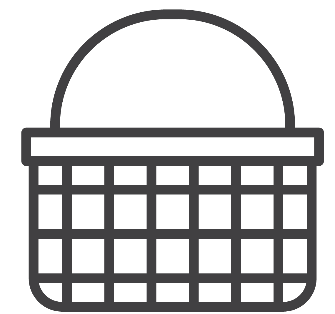 lcw web icon shopping-04