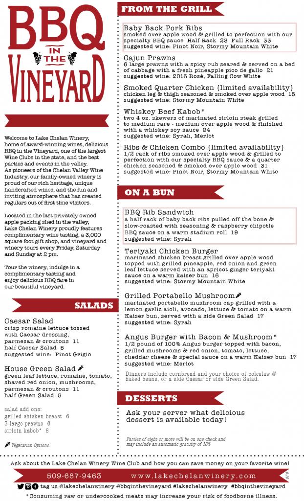 bbq menu 05 15 18